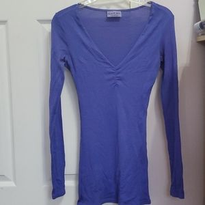 Michael Stars Sweater